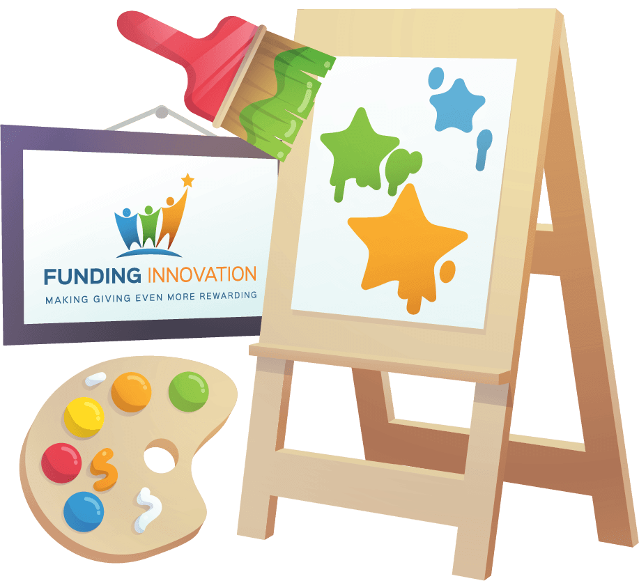 Funding Innovations Gift