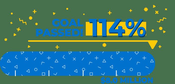 Walmart Spring Campaign 2021