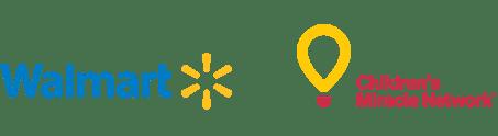 Walmart CMN Logo